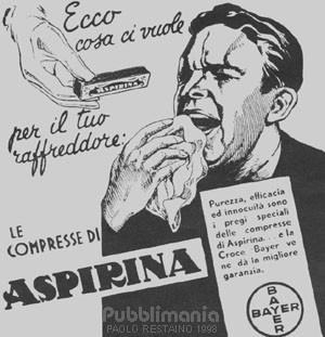 aspirina41.jpg