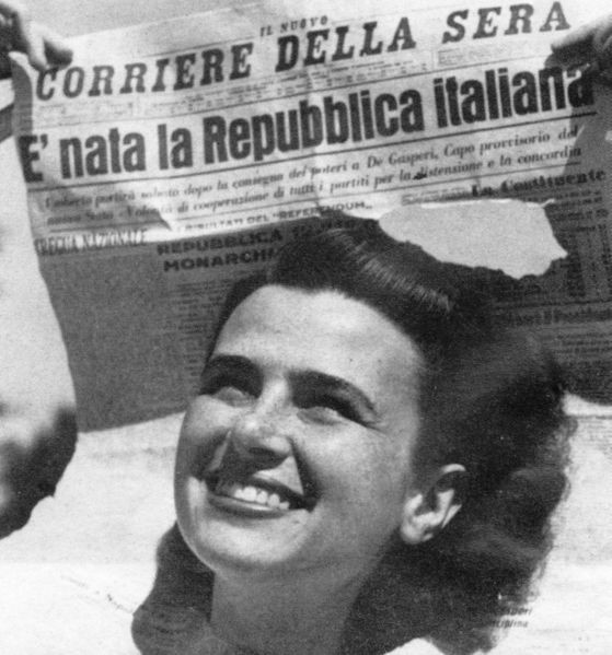 http://www.tuttitemi.altervista.org/Storia/Nostrastoria/Italia1945_50segue.htm