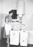 10_Waschen_1955_UPD.jpg
