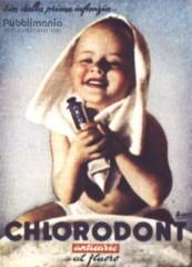chlorodont50.jpg