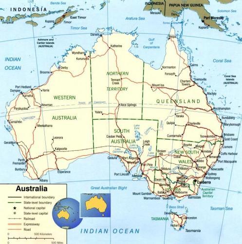 mappa-australia.jpg
